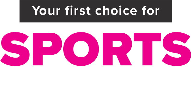 sports camps Ayrshire